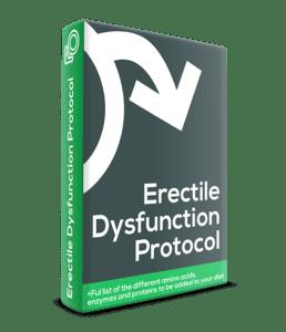 3dErectileDysfunctionProtocol