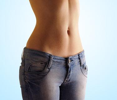 womens torso